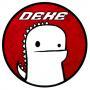 DekeaSaurusRex