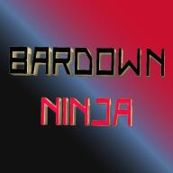 The DrTreason