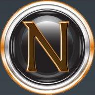 DeejayNuke