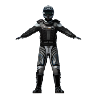 Dherms18