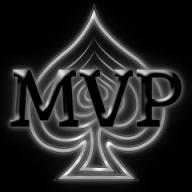 Golden_Hands_Qc