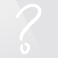 trevwings