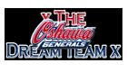 III Greece III