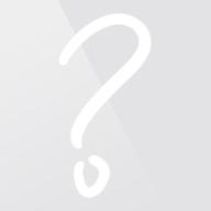I6I BrADy I12I
