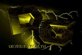 Detect Stealth