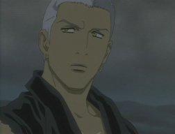 Luffy Qc
