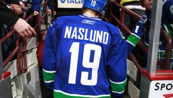 Naslund x 19