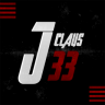 JClaus33